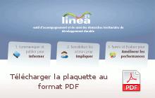 plaquette_link