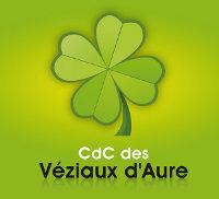 Communauté de communes de Véziaux d'Aure - Agenda 21