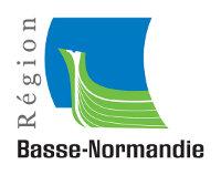 Région Basse Normandie - SRCAE