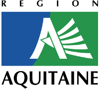 Région Aquitaine - Plan Climat Territorial / Plan Climat Aquitain