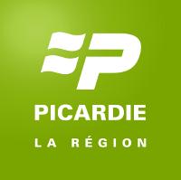 Région Picardie - SRCAE