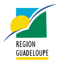 Région Guadeloupe / Politique énergétique - concertation
