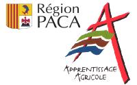 Centre de Formation des Apprentis Agricole d'Antibes
