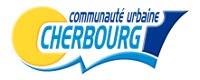 Communauté Urbaine de Cherbourg - PCET