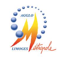 Limoges Métropole - PCET