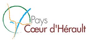 Plan Climat Air Énergie Territorial du Pays Cœur d'Hérault