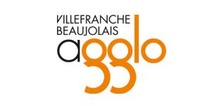 Plan Climat Air Énergie Territorial de Villefranche Beaujolais Agglo