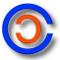 Logo CETRIL