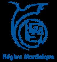 Région Martinique - SRCAE