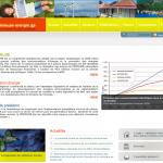 Déploiement de Linea21 pour une démarche de concertation en région Guadeloupe