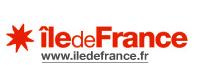 Région Ile de France - Plan Climat
