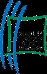 Logo_issy_les_moulineaux_min2