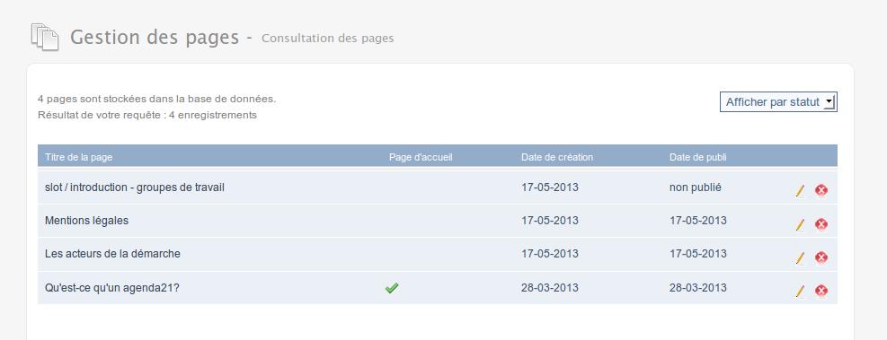 mod_page-homepage