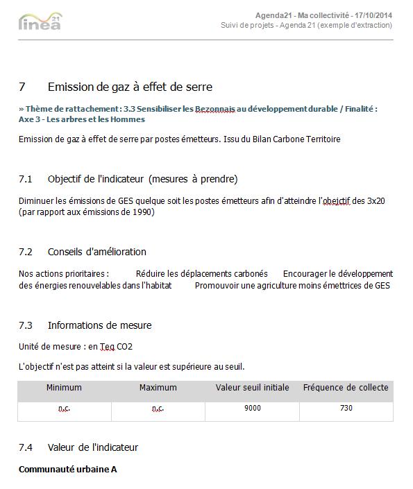 export-word1