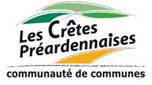 Suivi du projet de territoire / suivi du programme d'actions LEADER - Communautés de communes des Crêtes Préardennaises