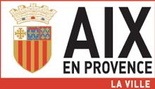 Programme Local de Développement Durable - Ville d'Aix en Provence