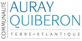 PCAET - Communauté de communes Auray Quiberon Terre Atlantique