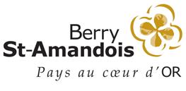 Plan Climat volontaire - Pays Berry Saint-Amandois