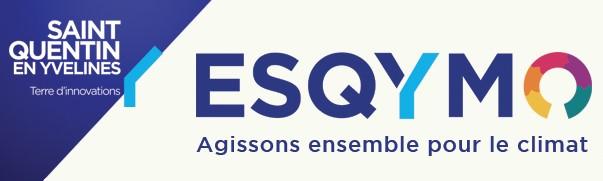 logo Esqymo