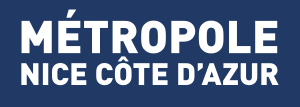 logo-nice-cote-azur