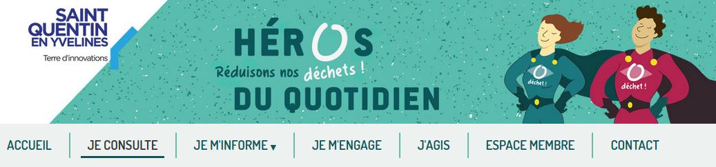 logo de la plateforme plpdma de saint-quentin-en-yvelines