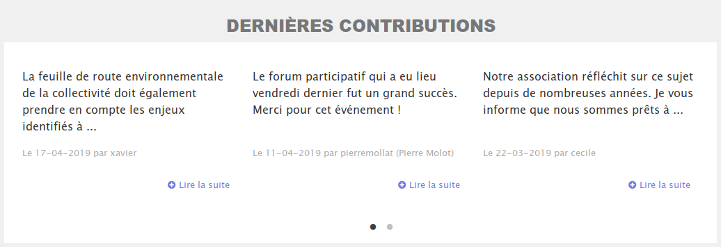 contributions-accueil