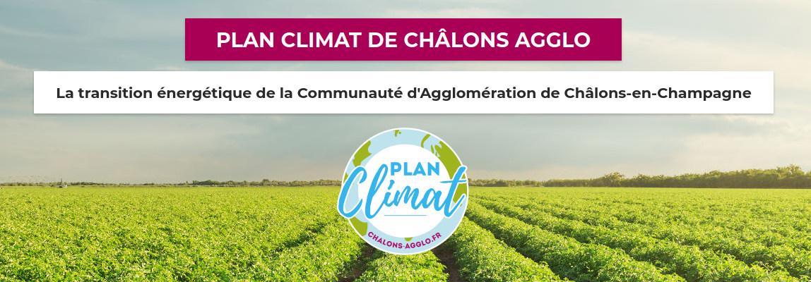 Page d'accueil de la plateforme Linea21 de Châlons Agglo